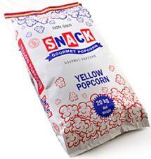 Popcorn   Popping Corn Kernels   NON GMO  Free Shipping (20kg)