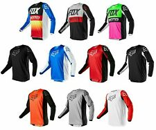Fox Racing 2020 180 Race Jersey -ALL SIZES/COLORS-  MX MTB ATV - Adult New