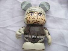 "Vinylmation Disney Star Wars Série 4 Dengar 3 "" Figurine"
