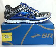 Bona Fide Brooks Adrenaline GTS 17 Mens Fit Running Shoe (D) (017)