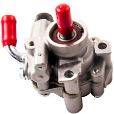 Power Steering Pump With Pully para TOYOTA CAMRY LE & XLE 95-06 44320-33150