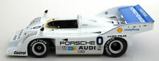 Porsche 917/10 race car #0 Jody Scheckter 1973 CAN AM Mosport 1:18 MINICHAMPS