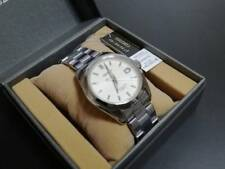 SEIKO Mechanical SARB035 6R15D Automatic Mens Watch Ship from Japan
