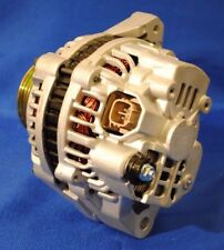 2001 2002 2003 2004 2005 HONDA CIVIC & ACURA EL L4 1.7L ALTERNATOR 13893 70AMP