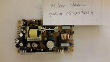 Milnor washer power supply ,40 Watt ,Parts number 08PSS3401X