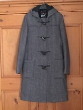 Gloverall authentic British Duffle coat size 12 - lovely quality & condition