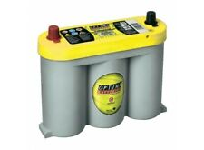 BATTERIE OPTIMA YELLOWTOP YTS2.1