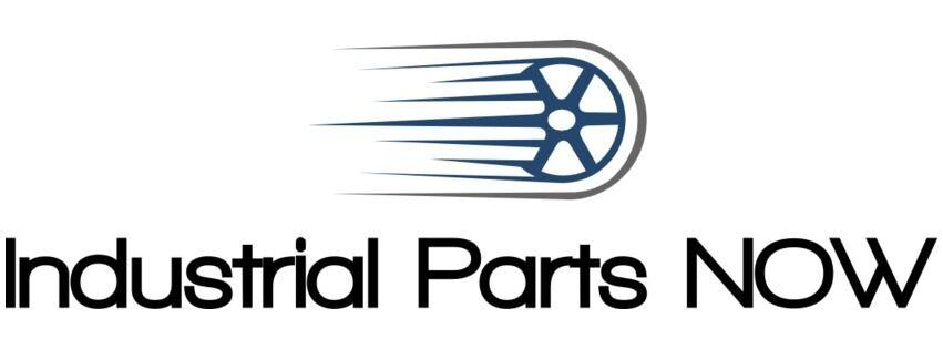 industrialpartsnow