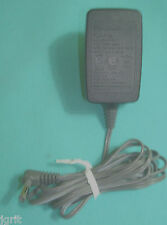 6.5v Panasonic power supply - PNLC1008ZA KX TG1062m TG1061m TGA106m base ac plug
