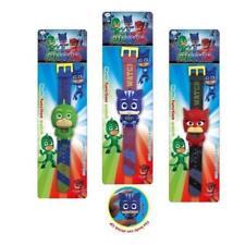 Unbranded PJ Masks TV & Movie Character Toys