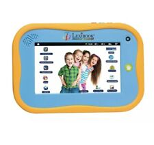 Lexibook Junior Tablet RRP £99.99 ANDROID
