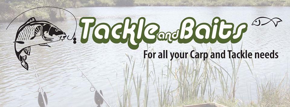 fishing_baits_tackle14