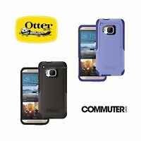 Otterbox Commuter Case For HTC One M9 Brand New!!