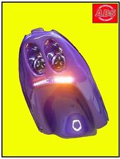 GLOSS ALSTARE PURPLE PLASTIC SUZUKI GSXR SRAD UNDERTAIL 600(96-00)750(96-99)-NEW