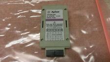Agilent Hp Keysight 10483a 3 State 33v Datapod