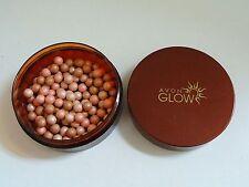 AVON Arabian Glow Bronzing Pearls in Cool Shades, 22g- New & Boxed