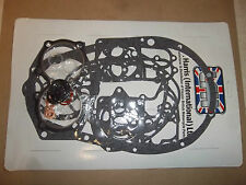 TRIUMPH TR7 T140 BONNEVILLE TIGER 1973-83 750cc FULL ENGINE GASKET SET - 99-7002