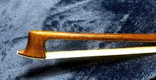 Rar,nice,4/4,Bow,Geige,Bogen,bow