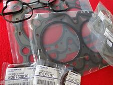 Head Gasket Kit for Subaru Outback & Legacy 2.5 SOHC EJ Motors 2010 & Up OEM