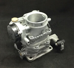 1951-1954 Packard Carter WGD Carburetor *Remanufactured