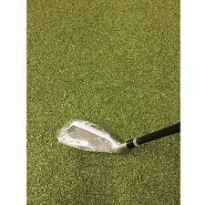 Clubs de golf Cleveland en acier