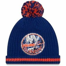 d1cf5d667 New York Islanders NHL Fan Caps & Hats for sale | eBay