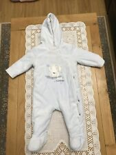 89b841c5e9de Mothercare Pram Suit Winter Coats