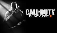 Call of Duty Black Ops COD 2  II Steam Game (PC) - REGION FREE