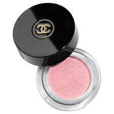 Chanel OMBRE PREMIÈRE  Longwear Cream Eyeshadow Pierre De Rose 846 New in  Box