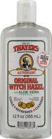 Original Witch Hazel Astringent by Thayers, 12 oz