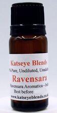 Ravensara Essential Oil x 10ml Therapeutic Grade 100% Pure