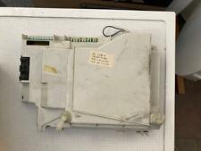 Miele Elektronik  EL 110-G T-Nr.: 4372822