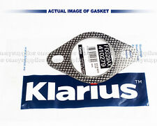 KLARIUS TWO PIN EXHAUST GASKET FDG29 FORD NISSAN ROVER JAGUAR MINI VOLVO & MORE