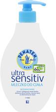 ✅Penaten Baby Ultra Sensitiv lotion 400ml  protective skin care✅FAST & FREE UK