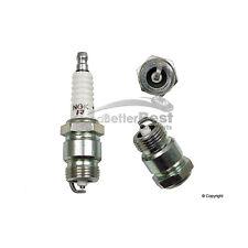 One New NGK V Power Resistor Spark Plug 2438 WR5 for Dodge Ford Lincoln Mercury