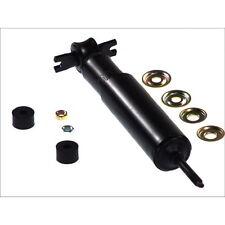 Stoßdämpfer Premium KAYABA KYB 443214