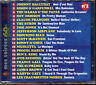 MES SOIREES 60'S - N° 1 - VERSIONS ORIGINALES - CD COMPILATION NEUF SOUS CELLO