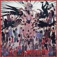 CSS - La Liberacion [New Vinyl LP]