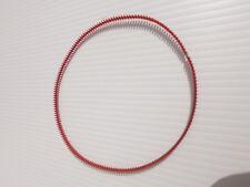 Gerber  Super Sprint Plotter Belt for Gerber Plotter Repair