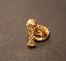 Fifa World Cup - Coppa dei mondiali di calcio - Formato 0,5x1,5