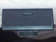 Audi A4 S4 B5 / A6 S6 4B C5 Ablagefach Amaturenbrett