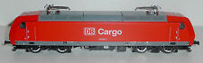 ROCO 63560 DB CARGO E-Lok 145 007-1 Digital OVP Spur H0