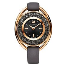 Swarovski Crystalline Oval Ladies Watch - 5230943