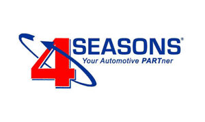 New Four Seasons Compressor Clutch Assembly 48322