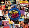 VINYLES 80'S VOL.1 (180G) 180G 2 VINYL LP NEW!