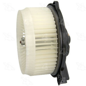 HVAC Blower Motor fits 2001-2007 Toyota Highlander  FOUR SEASONS