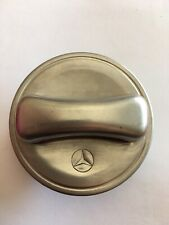 Mercedes Benz Original Gasolina Gas Tapón 1244700005