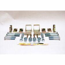 "High Lifter 2"" Lift Kit for Yamaha Rhino 450 / 660 2004 to mid-2006"