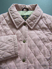 Barbour Patternless Quilted Casual Coats & Jackets for Women