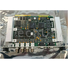 Universal Instruments GSM PCB Video Controller EXD-VID-B 46413701
